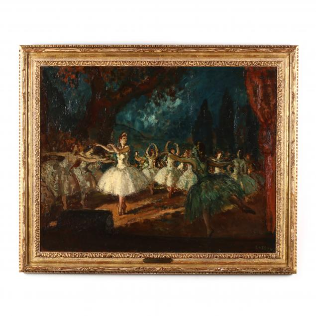 jean-louis-marcel-cosson-french-1887-1956-i-l-opera-i