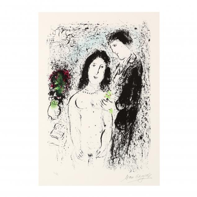 framed-print-after-chagall
