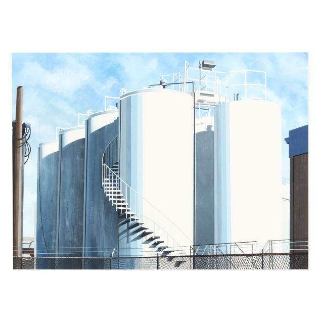 edmund-lewandowski-wi-fl-1914-1998-i-chemical-storage-tanks-i