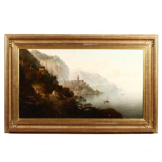 george-loring-brown-ma-1814-1889-view-of-atrani-gulf-of-salerno-italy