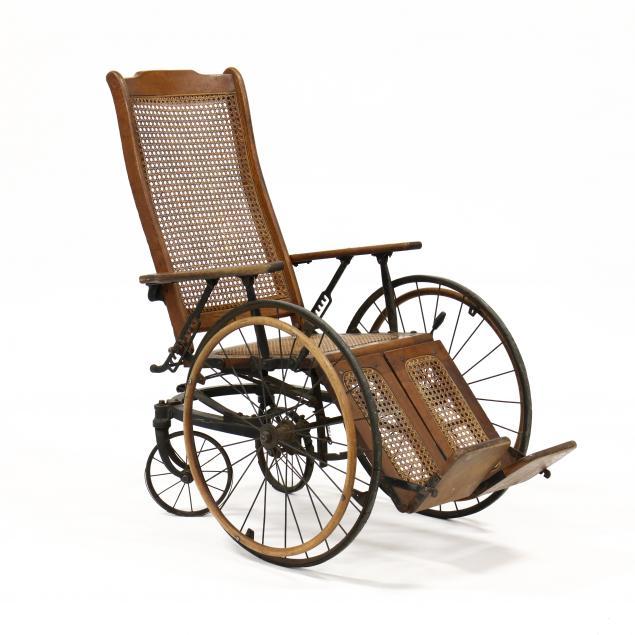 the-gendron-wheel-co-antique-wheelchair