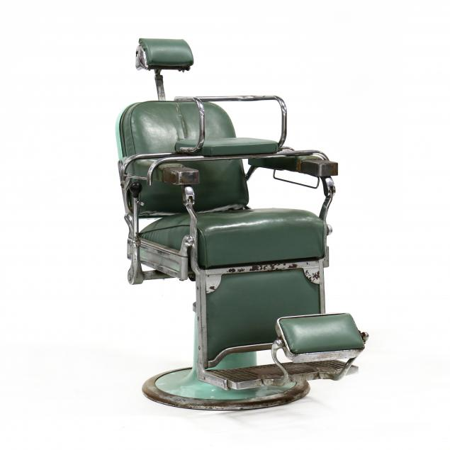 theo-kochs-vintage-barber-chair