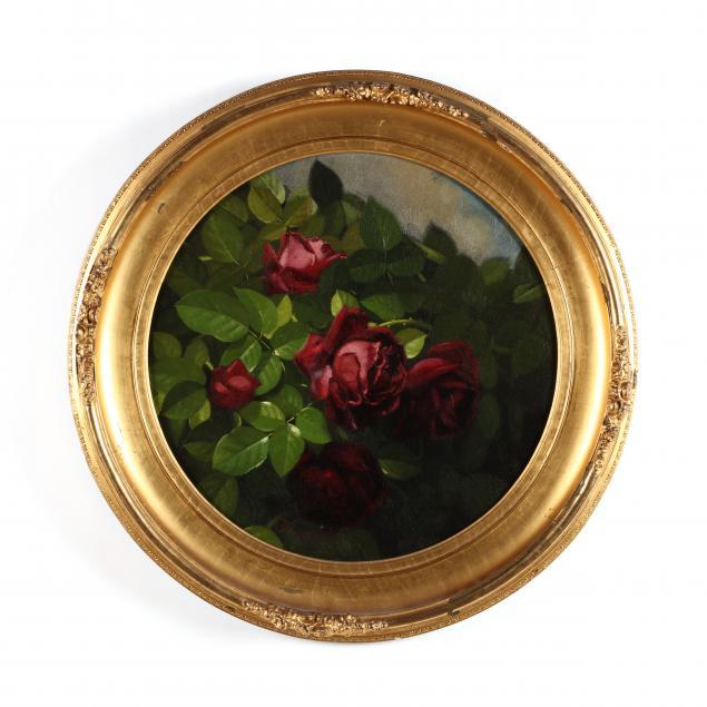 edward-chalmers-leavitt-ri-1842-1904-stil-life-of-red-roses