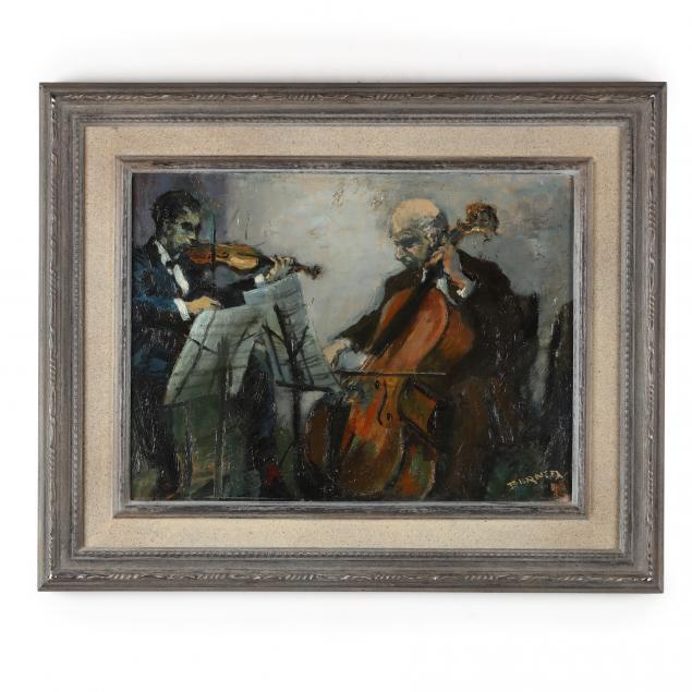 louis-burnett-nj-1907-1999-an-orchestra