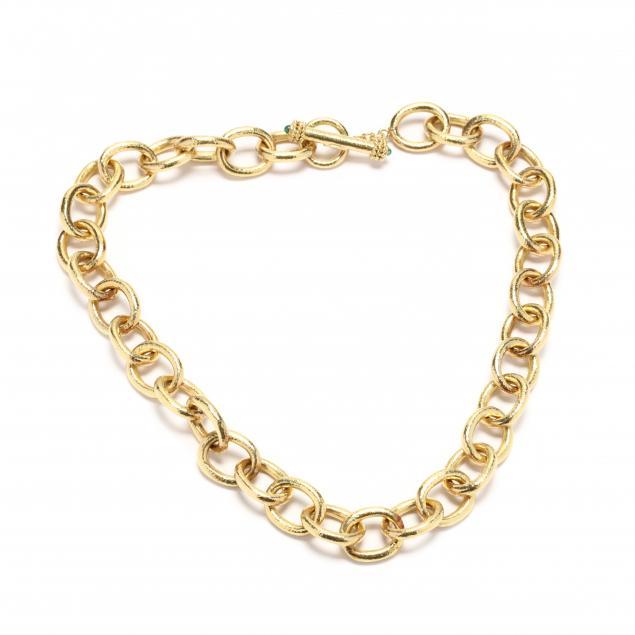 18kt-gold-necklace-elizabeth-locke