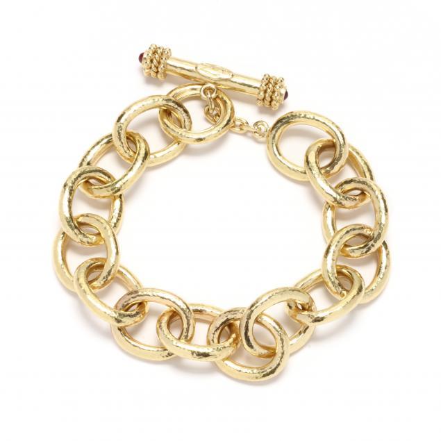18kt-gold-bracelet-elizabeth-locke