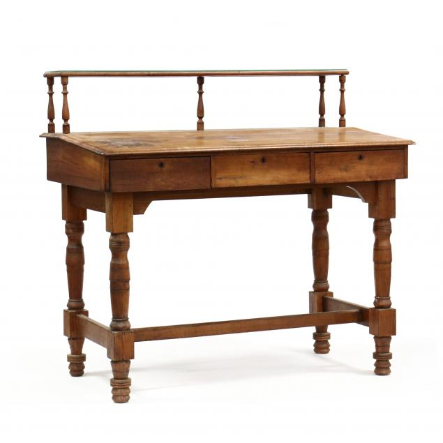 southern-walnut-architect-s-desk