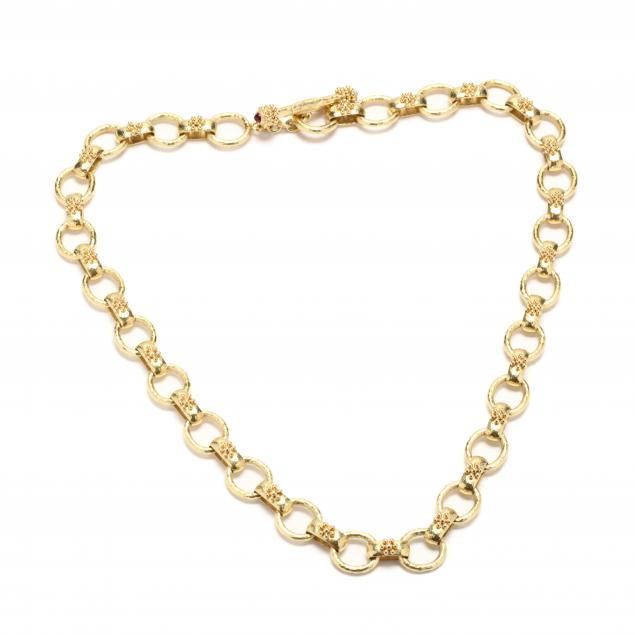 18kt-gold-necklace-elizabeth-locke