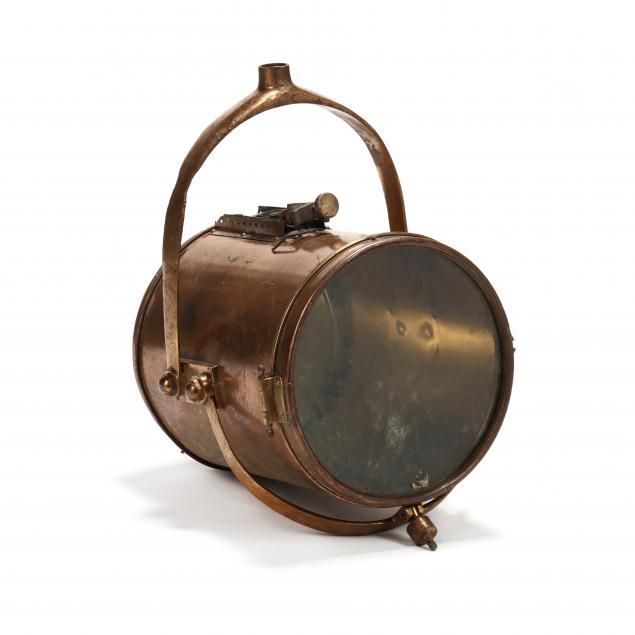 perko-copper-and-brass-ship-s-spotlight