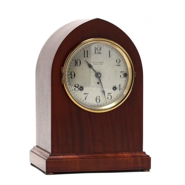 seth-thomas-sonora-chime-clock