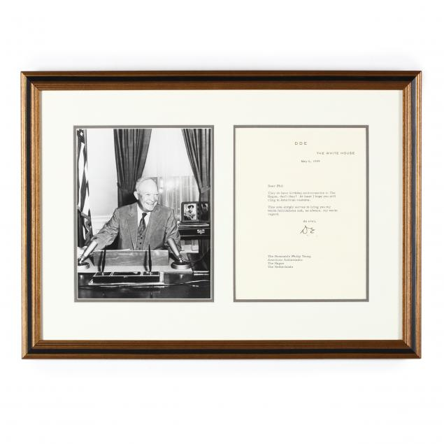 dwight-d-eisenhower-typed-letter-signed-i-d-e-i-as-president