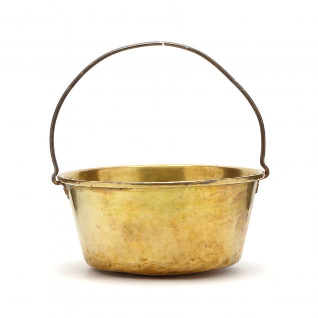 antique-brass-jelly-bucket
