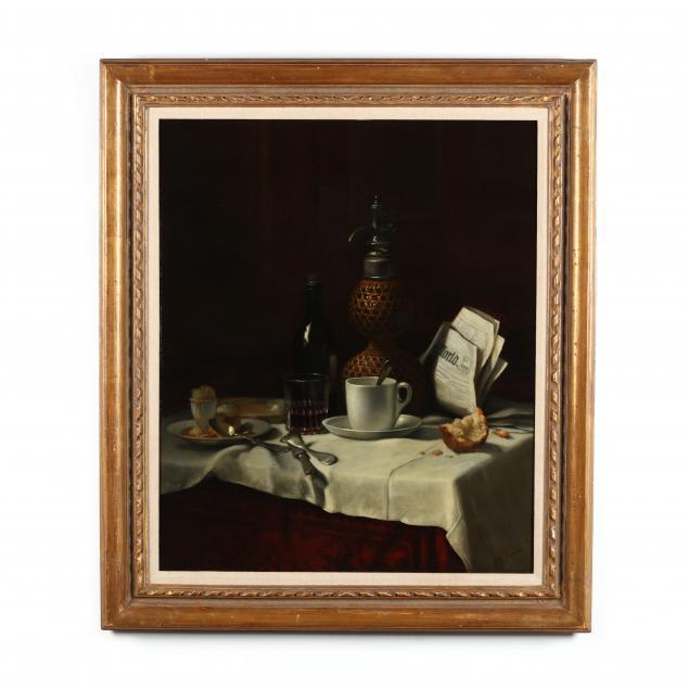 frederick-rondel-sr-1826-1892-still-life-with-wine-spritzer