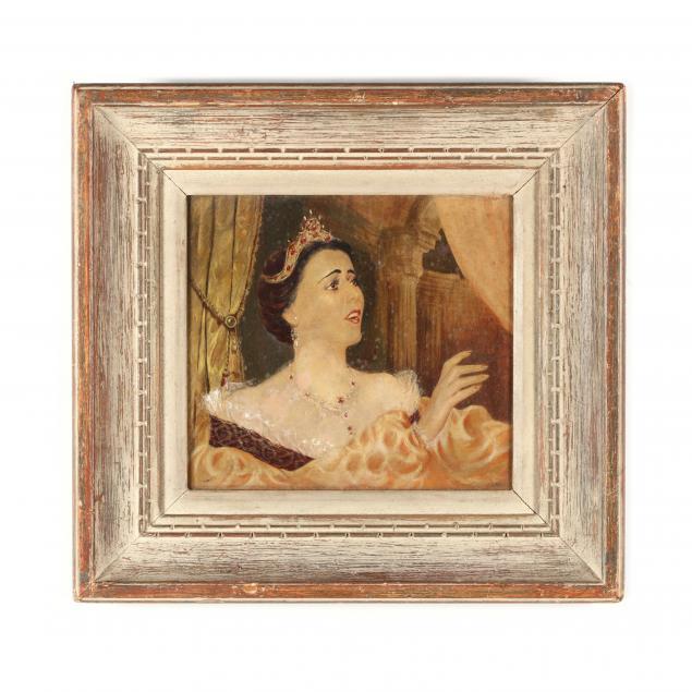 robert-benney-ny-1904-2001-rose-bampton