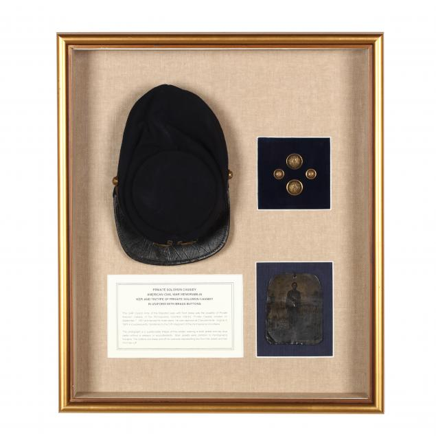 pennsylvania-union-veteran-s-war-date-portrait-and-gar-mementos