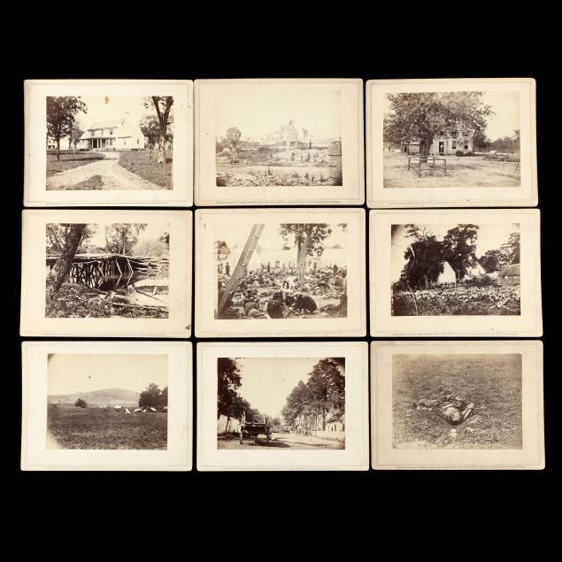 nine-brady-s-album-gallery-photographs-of-virginia-civil-war-scenes