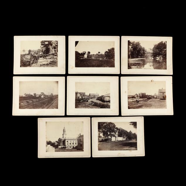 eight-brady-album-gallery-civil-war-photographs-of-northern-virginia-locales