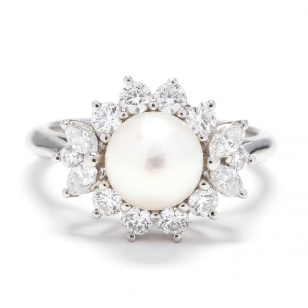 platinum-pearl-and-diamond-ring-tiffany-co