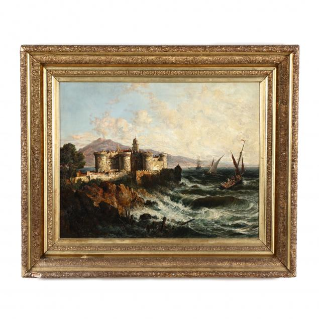 george-loring-brown-american-1814-1889-the-fortress