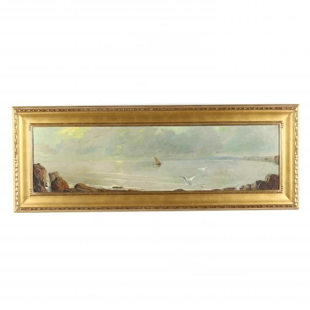 style-of-howard-russell-butler-american-1856-1934-seascape