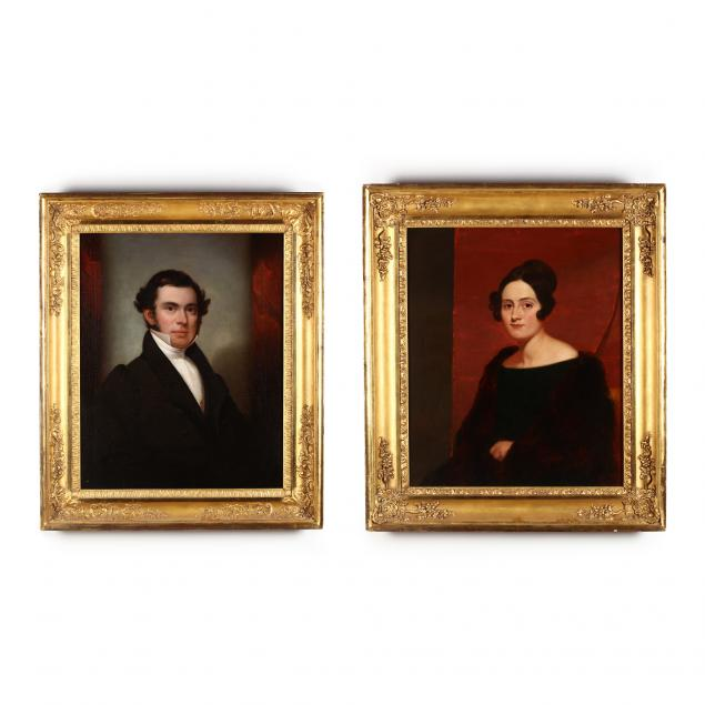 ezra-ames-ny-ma-1768-1836-pair-of-portraits