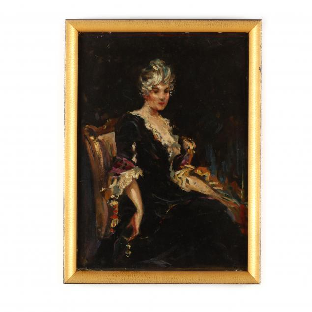 james-carroll-beckwith-american-1852-1917-oil-sketch-of-miss-nellie-owen-pevear