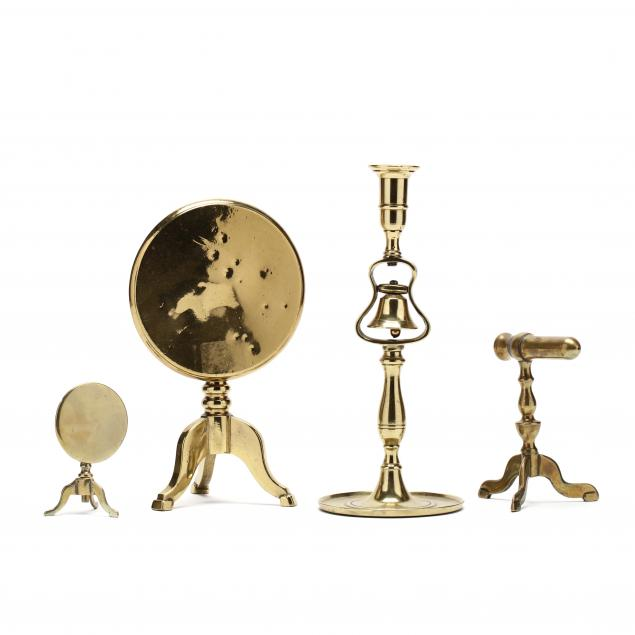 four-antique-brass-accessories