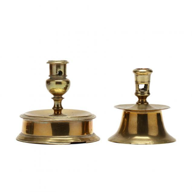 two-early-brass-capstans