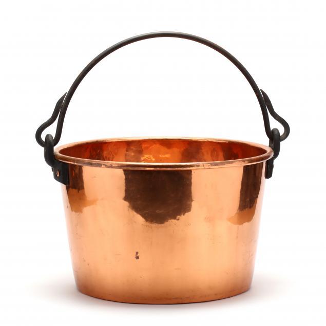 daniel-picking-co-large-copper-bucket
