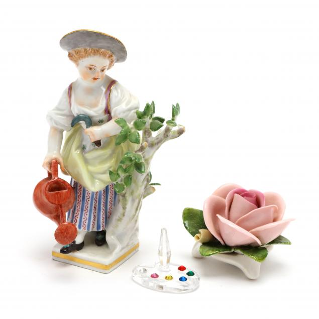 three-small-decorative-objects-including-meissen