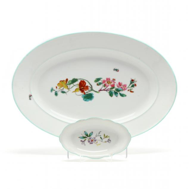 three-pieces-of-continental-porcelain