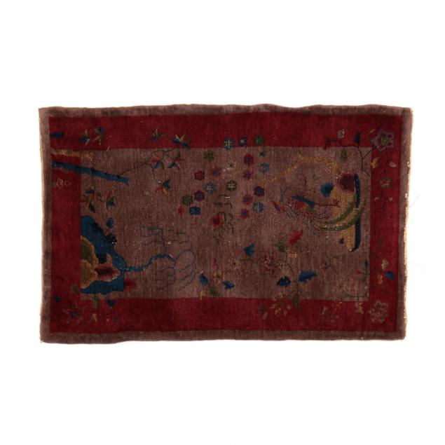chinese-area-rug