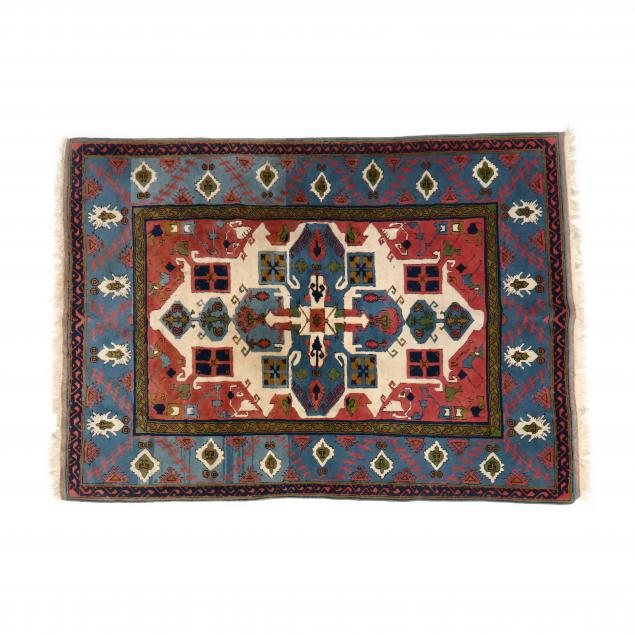 handwoven-wool-area-rug