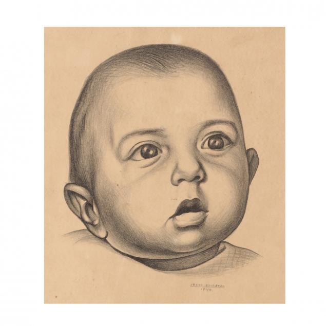 jesus-escobedo-mexican-1918-1978-portrait-of-escobedo-s-son