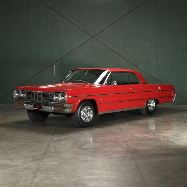 1964-chevrolet-impala-two-door-sport-coupe