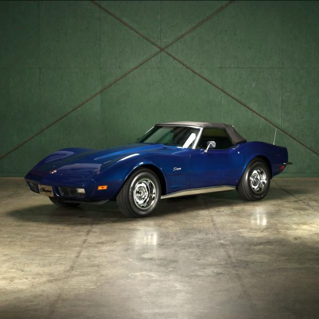 1973-chevrolet-corvette-stingray-convertible