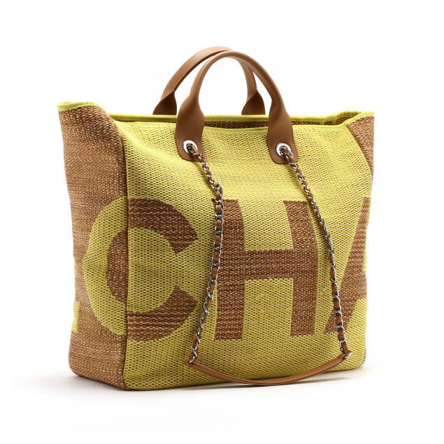 a-stylish-basket-bag-chanel
