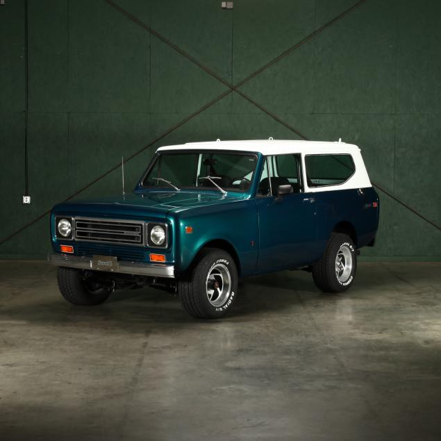 1979-international-scout-ii