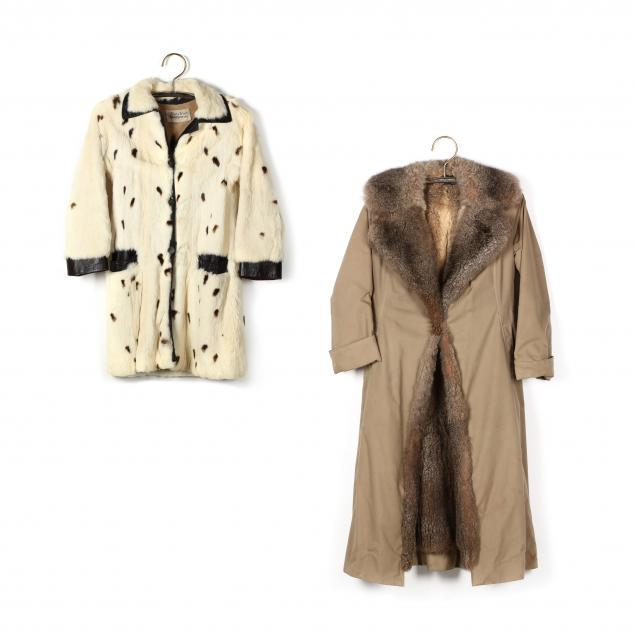 two-vintage-revillon-fur-coats-for-saks-fifth-ave