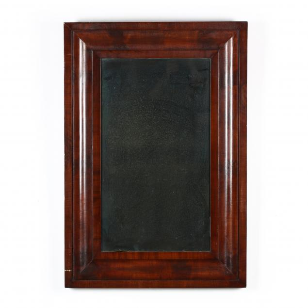 american-classical-ogee-framed-mirror