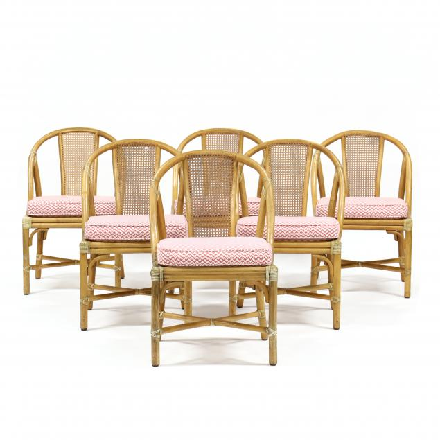 mcguire-set-of-6-rattan-dining-chairs