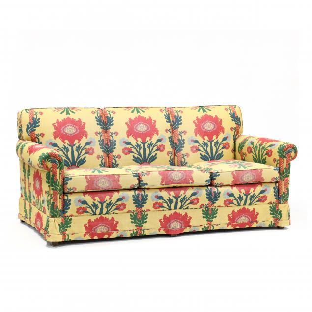 contemporary-designer-upholstered-sofa
