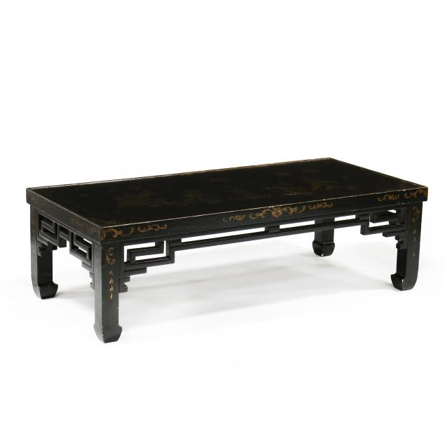 custom-chinese-lacquered-coffee-table