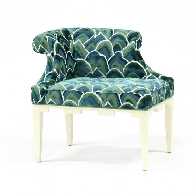 baker-contemporary-designer-upholstered-corner-bench