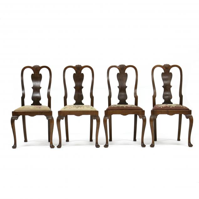 set-of-four-queen-anne-style-walnut-side-chairs