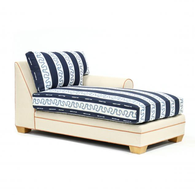 contemporary-designer-upholstered-chaise