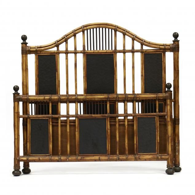 baker-milling-road-chinese-style-queen-size-bed