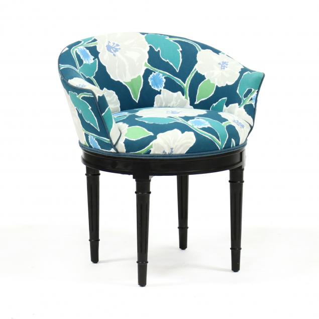 vintage-louis-xvi-style-vanity-chair