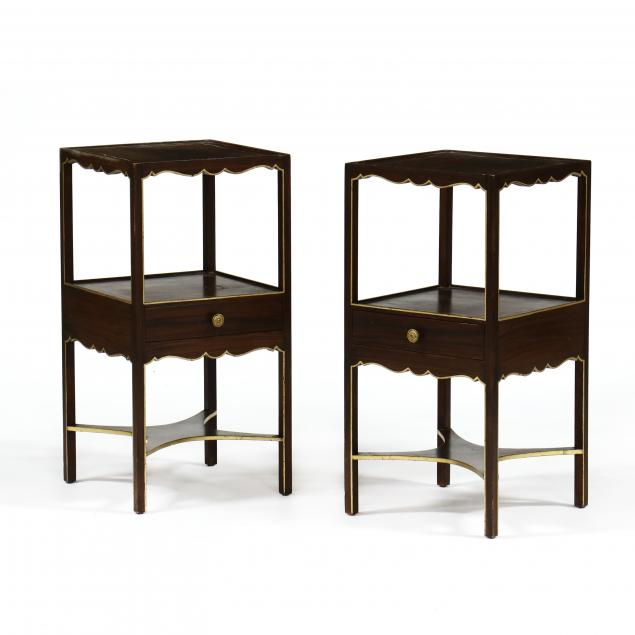 pair-of-vintage-italianate-faux-grain-painted-bedside-stands