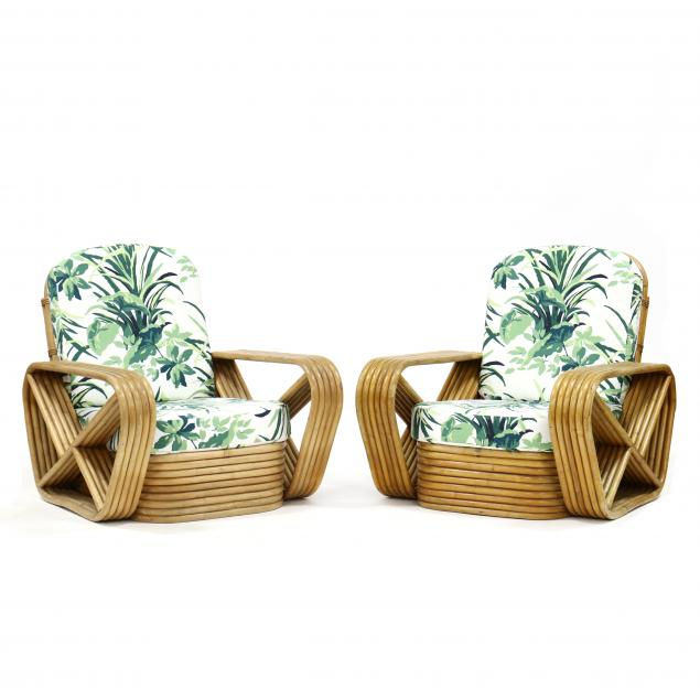 att-paul-frankl-pair-of-rattan-armchairs